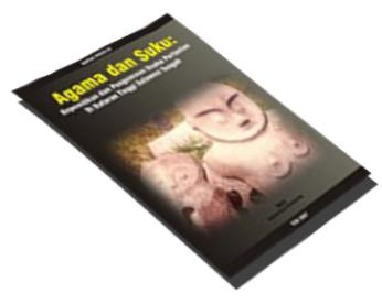 kertas-posisi-agama
